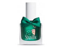 kindernagellack-festive-candy-apple